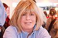 Katherine Pancol 20090315 Salon du livre 2.jpg