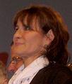 Kathleen Weil at the PLQ Leadership Convention Crop.jpg