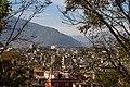 Kathmandu - panoramio.jpg