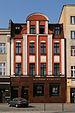 Katowice - Rynek 7.jpg