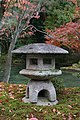Katsura Rikyu (3263958609).jpg