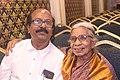 Kavi Siddartha With his mother Susheela.jpg