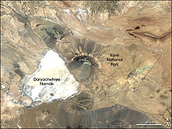KavirNP Iran L7 aug00sep01.jpg