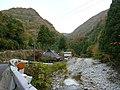 Kawachi, Taga, Inukami District, Shiga Prefecture 522-0301, Japan - panoramio (1).jpg
