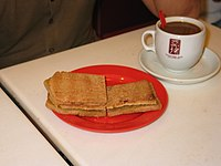 Kaya Toast with Coffee.jpg