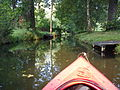 Kayaking in Spreewald 2012 (3).jpg