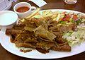 Kebab in Warsaw.jpg