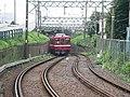 KeikyuDaishi 06c4458sx.jpg