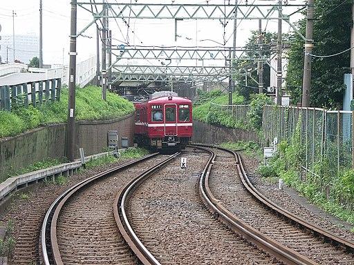KeikyuDaishi 06c4458sx