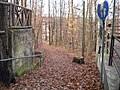 Kellerwald, Fußweg - panoramio.jpg