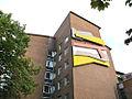 Kemihuset Chalmers Tekniska Högskola.jpg
