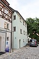 Kempten, Illerstraße 13 20170628 002.jpg
