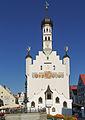 Kempten-Rathaus.JPG
