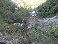 Kempty Falls 02.JPG