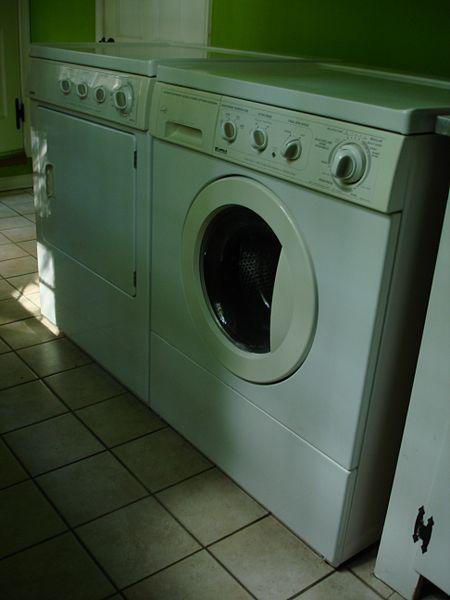 Best Washing Machine Reviews UK, 2010-2011 Washers  Tumble Dryers