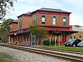 Kent Erie Station (45621546262).jpg
