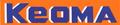 Keoma Logo.png