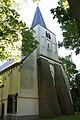 Kerk-Avezaath - Daver 17 - Hervormde kerk.JPG