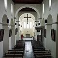 KerkSt pierre xhignesse interieur.jpg