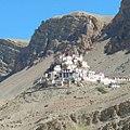 Key Monastery 1.jpg