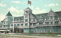 Key Route Inn 1908 postcard.jpg