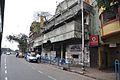 Khanna Cinema - 157 APC Road - Kolkata 2017-03-10 0591.JPG