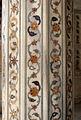 Khas Mahal (Agra Fort)-8.jpg