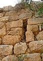 Khirbet-al-Lawza-452.jpg