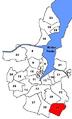 Kieler-Stadtteil-30.png