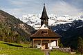 Kiental Kapelle.jpg