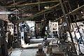 Kierspe Schleipe - Schleiper Hammer - Hammerwerk 09 ies.jpg