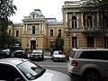 Kiev. August 2012 - panoramio (211).jpg