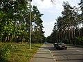 Kiev. August 2012 - panoramio (434).jpg