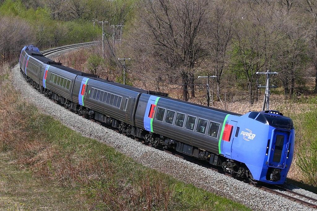 Kiha-283 Nemuro-Main-Line.jpg