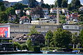 Kilchberg - Lindt-Sprüngli - ZSG Pfannenstiel 2013-09-09 14-28-02.JPG