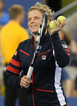 Kim Clijsters US Open 2012.jpg