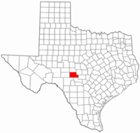Kimble County Texas.png