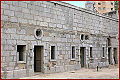 King's Bastion refurbishment casemates.jpg