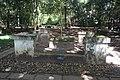 King Samoothiri Tomb.jpg