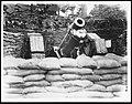 King in a gun pit (4688555926).jpg