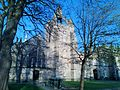 Kings College, University of Aberdeen.jpg