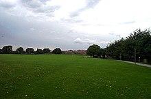 Kings School, Pontefract - geograph.org.uk - 225994.jpg
