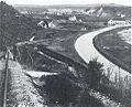 Kinsauer Zahnradbahn Steilstrecke.jpg