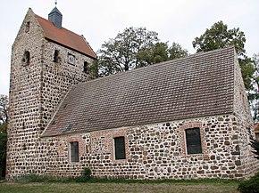Kirche-Nahrstedt.jpg
