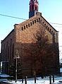 KircheGauBischofsheim.JPG