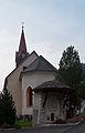 Kirche Bretstein-3.jpg