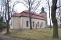 Kirche Giersleben.png