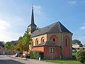 Kirche Godbrange 02.jpg