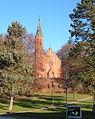 Kirche Sassnitz.jpg