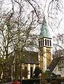 Kirche am Moltkeplatz.jpg